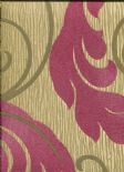 Da Milano Wallpaper 55103 By Dutch Wallcoverings Marburg For Colemans